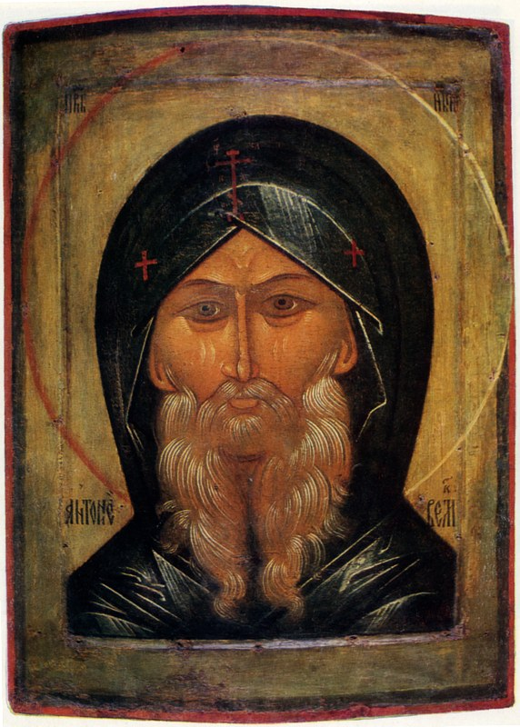 saint_anthony_the_great_icon_-16th_century